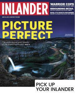 Inlander